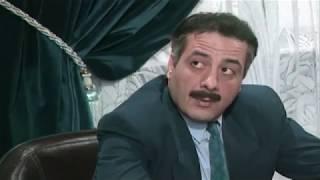طلال راح فيها عالاخر 😱😂 مسلسل يوميات مدير عام شوف دراما
