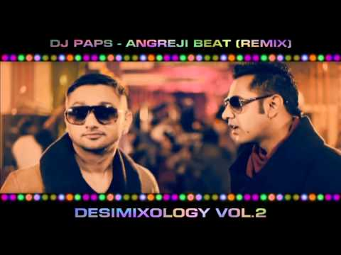 Xxx Mp4 DJ Paps Angreji Beat Remix Promo 3gp Sex
