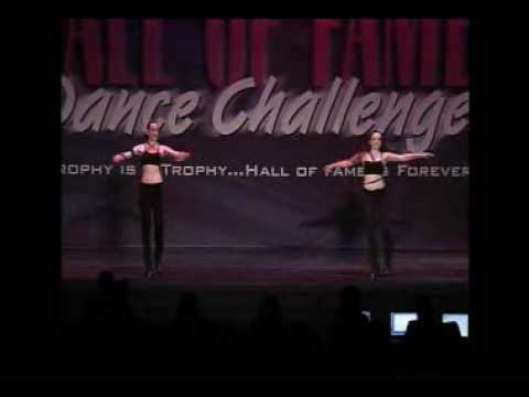 Everything-Triple Threat Performing Arts