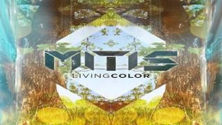 MitiS - Escapade (Original Mix) 【HQ】