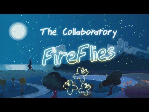 Xxx Mp4 Fireflies PMV Collab 3gp Sex