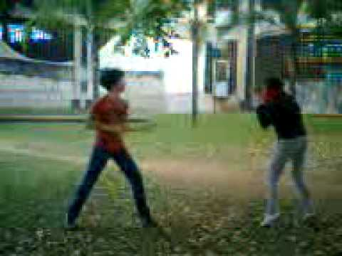 Xxx Mp4 Caio E Marcelle Mortal Kombat 3gp 3gp Sex