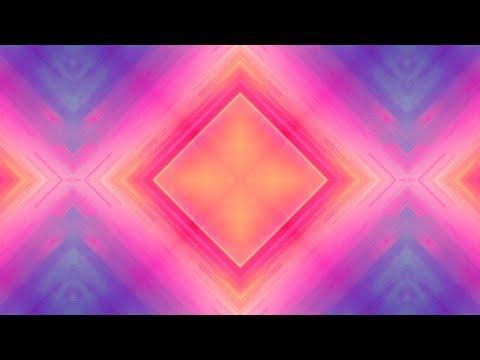 Xxx Mp4 Hard Aggressive Trap Beat XXX Hard Aggressive Trap Instrumental FREE 3gp Sex