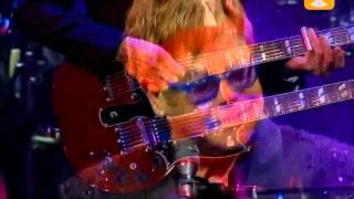 Elton John, Tiny Dancer, Festival de Viña 2013