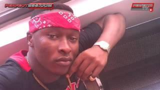 U-Heard-: Motra The Future Adaiwa Kuiba Million 2 za Msanii mwenzake!