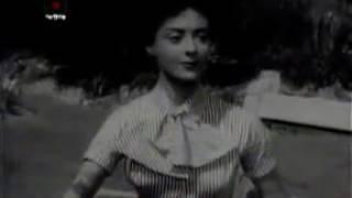 Afa Koi Gela  ittadi funny video