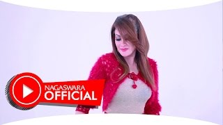 Connie Nurlita - Baru 6 Bulan (Official Music Video NAGASWARA) #music