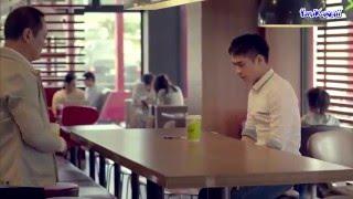 [Eng Sub] McCafé's Gay Ads in Taiwan