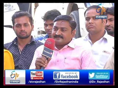 Xxx Mp4 Janmanch Problems In Bhilwara City Rajasthan On 4th Dec 2016 3gp Sex