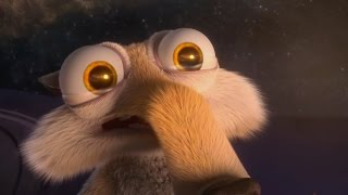 Ice Age 5: Collision Course | official trailer #1 (2016)
