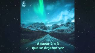 Tempo - Me Puse Pa Ustedes ( Letra )