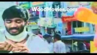 PudhuPettai Movie Part-2- woodmovies.com