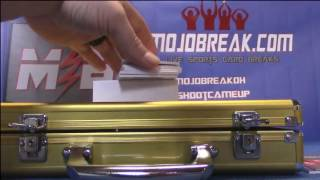 5/21 16 NFL FLAWLESS 11 BOX MIXER pt2