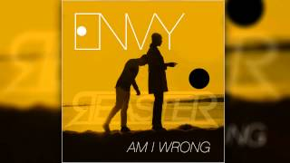 Nico & Vinz - Am I Wrong (Reaster Remix Edit)