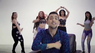 Lind Prizreni ft. Mandi & BIGI - Bota (Official Video)