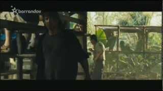 Rambo IV - Polib mi prdel (CZ)