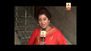 Watch: Bengali serials actors Radha, Param, and Jhimli giving response to the letters of t