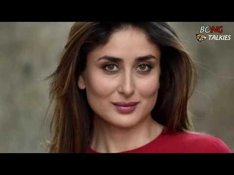 Xxx Mp4 Kareena Kapoor MMS Video Leaked Kareena Kapoor Scandal Kareena Kapoor Bollywood News Bollywood 3gp Sex