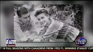 Interesting Story of Actress - Mother Dolores Hart in 2 Elvis Presley movies