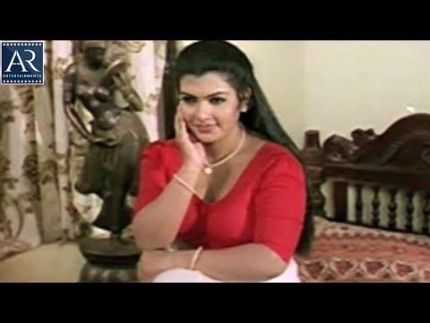 Xxx Mp4 Prema Silpi Movie Scenes Sajini Deeply Thinking About Husband AR Entertainments 3gp Sex