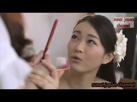 Xxx Mp4 Japanese Shou Nishino Narita Ai Fall Of Screen 3gp Sex