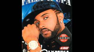 Fally Ipupa - Cadenas (Live au Olympia)