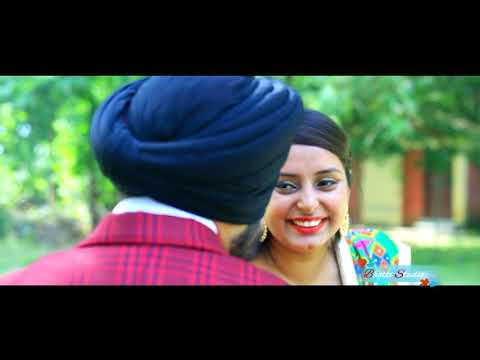 Xxx Mp4 Tich Button Best Pre Wedding Of A Beautyful Couple Jaswinder Sonia By Bhatti Film Production 3gp Sex
