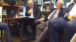 Il processo di Giuseppe Balsamo Conte di Cagliostro