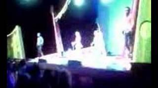 Hi-5 Circus Show