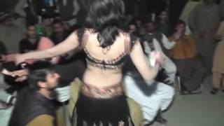 nagan dance  desi shadi dance vip hot mujra in pakistan 2016