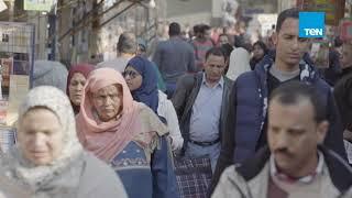وصفوا لي الصبر   معاناة الكاتب في مصر