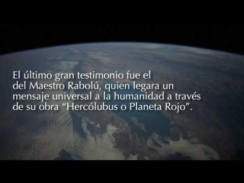 HERCÓLUBUS EL PLANETA DEL FIN DEL MUNDO LIBRO GRATUITO