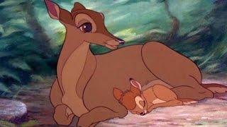 Top 10 Cartoon Deaths in Film