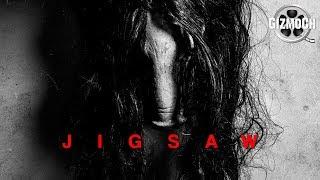 Jigsaw - Horror Season Review | GizmoCh