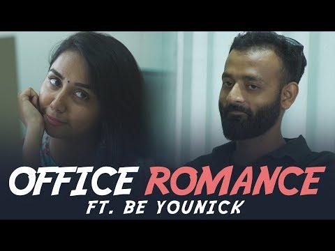 Xxx Mp4 Office Romance Ft Be YouNick MostlySane 3gp Sex