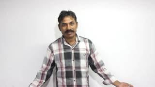 shambhu rana