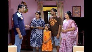 Sthreepadham | Episode 268 - 10 April 2018 | Mazhavil Manorama