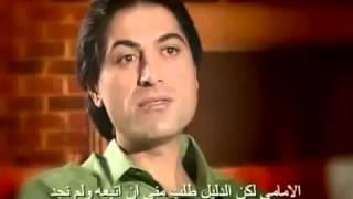 Jesus Testimony: Muslim Man Encountered with Jesus