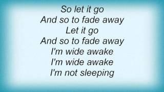 Luka Bloom - Bad Lyrics