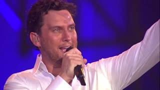 Tino Martin - I'll make love to you / End of the road (Boyz ll Men medley) [Live in de Ziggo Dome]