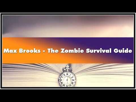 Lele Pons On Her Surviving High School Audiobook Video Download