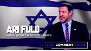 BREAKING Israeli American Jew stabbed to death by Palestinian Hamas Terrorist Raw Footage 9/16/18