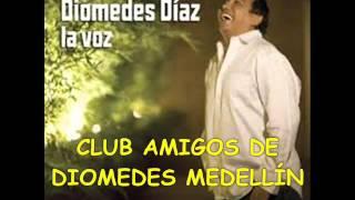 03 DESPUES DE PASCUA - DIOMEDES DÍAZ E IVÁN ZULETA (2007 LA VOZ)