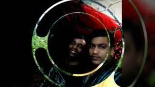 Sorry Dipannita bangla song