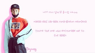 NCT U - Without You Lyrics (Color Coded Han|Rom|Eng) | by Soshi Lyrics