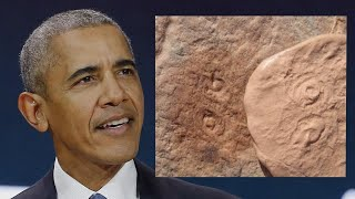Why Sea Creature Was Named After Barack Obama
