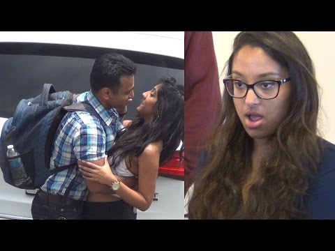Xxx Mp4 Indian Guy Caught Cheating On His American Girlfriend 3gp Sex