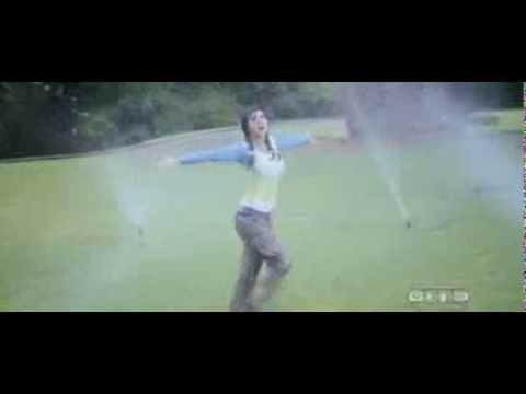 Xxx Mp4 Ayesha Takia Watering Her Big Boobs 3gp Sex