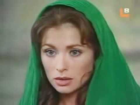 OR Esmeralda kai Gamikoulas greek parody