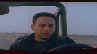 مصطفى قمر - حبك نار - من فيلم حبك نار 2004